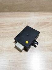 Bmw E36 2228396 Indicator Switch Light Genuine OE