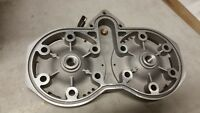 NEW OEM Polaris Cylinder Head 66mm 44-02 Pro X XR 440