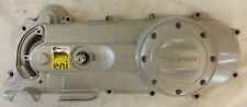 PIAGGIO ZIP 2000 4 tempi 50cc carter trasmissione con ingr. posteriore originale