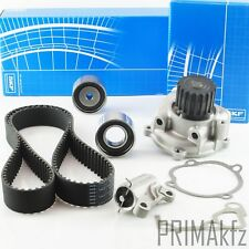 SKF VKMA94920 Zahnriemensatz mit SKF Wasserpumpe Mazda 3 5 6 SW 2.0 DI MZR CD