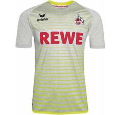 Fußball Trikots Auf 1 Fc Köln Günstig Kaufen Ebay