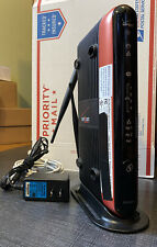 Verizon FIOS Actiontec MI424WR Rev. I Gigabit Ethernet /Wireless N wi-Fi Router