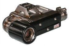 LIGNE ECHAPPEMENT IXIL SX1 HONDA CB 1000 R HORNET 2008 2016