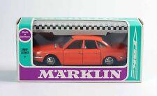 Märklin RAK 1811 NSU RO 80 1800 1:43 Accessoires De Piste 0 parfait En parfait état, dans sa boîte neuf dans sa boîte 9912-32