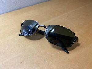 Used - Sunglasses GANT Gafas de sol - GT83  59 18  GUM  140 - Usado