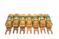 $JE New  Bussmann  Semiconductor Fuse 140FEE 140A   free shipping #A7