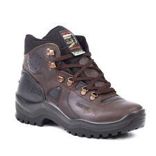 Herrenschuhe Wanderschuhe Grisport Art-Nr.629 Trekking Bergschuhe Stiefel Schuhe