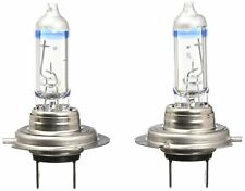 << Bosch autolampenset h7 Plus +90, Doppelbox >>