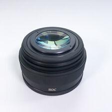 Used SOC field mirror FT 150/3-1064