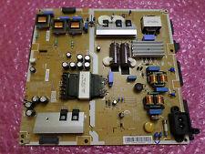 Alimentatore SAMSUNG l55x1t_esm bn44-00711a ue55h6600sv