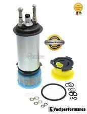 Nueva Bomba De Combustible-Mercury Yamaha y Marina Bomba De Combustible-Garantía De Por Vida!