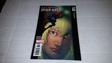Ultimate Spider-Man # 65 (2004, Marvel, Vol. 1) 1st Print