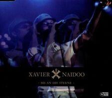 Xavier Naidoo Bis an die Sterne (1999) [Maxi-CD]