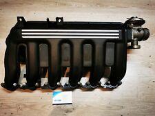 BMW 5 7 series 530D 730D intake manifold 7 789 247
