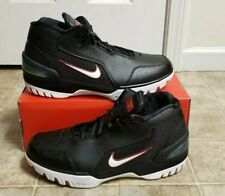 a7bbcccaa52d Nike Nike Air Zoom Generation Men s 13 Men s US Shoe Size for sale ...