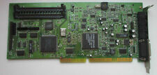 Sound Blaster 32 CT3600 deCQMed (with a geniue OPL3 chip)