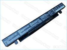 2644 Batterie ASUS A41-X550A - 2200 mah 14,4v