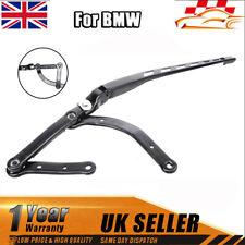 Front RH/LH Wiper Arm For BMW 5 6 Series E60 E61 E63 E64 61617185366 7185366-UK
