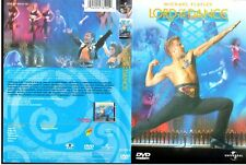 DVD Michael Flatley : Lord of the Dance | Musique | <LivSF> | Lemaus