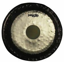 "PAISTE Symphonic tam tam Gong 26"" -"