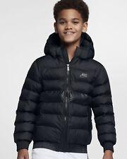 87cbc2c87 Nike Boys  Winter Coats