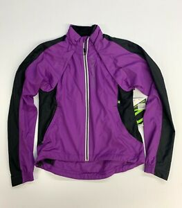 Cannondale Women's Morphis Vest / Jacket Size XS New with Tags