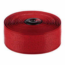 Lizard Skins DSP 1.8mm Bar Tape V2 Crimson Red
