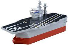 TAKARA TOMY Pixar PLANES Ship Aircraft Carrier flysenhower Track�œ Disney �œFree