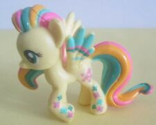 Free shipping !!! HASBRO MY LITTLE PONY FRIENDSHIP IS MAGIC figure  *113