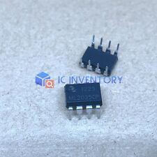 ML2035CP Micro Linear Serial Input Programmable Sine Wave Generator