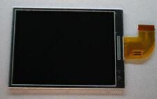 Canon PowerShot SX160 IS 12.1 MP Digital Camera LCD screen Monitor Display NEW