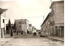 SENAGO  -  Via Repubblica