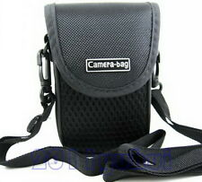camera case for nikon COOLPIX S6300 S4300 S3300 S6500 S4300 S6800 S6600 S4400