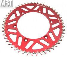 HUSQVARNA TE 450 H8 Piñón Sprocket Sprocket rueda trasera Año bj.05-10