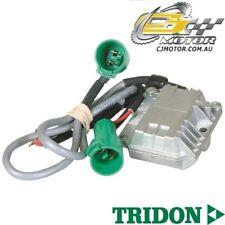 TRIDON IGNITION MODULE FOR Toyota Corona RT142 11/84-10/85 2.4L