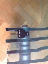 Bang & Olufsen  B&O BeoCom  PSTN Splitter