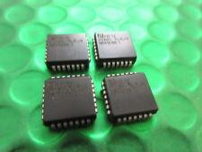 PALCE20V8H15JC4, CMOS 24-Pin Programmable Logic Array, UK STOCK **5 PER SALE**