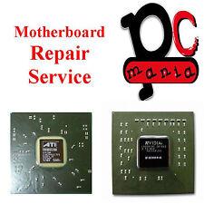 HP Pavilion dv4 series 575575-001 motherboard repair service