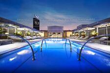 Reise Flug Las Vegas und 3 Nächte Hotel Las Vegas Hotel Las Vegas 4 Sterne Hotel