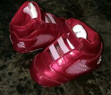 Jordan Shoes US Size 3 for Baby Girls