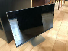 Dell S2415H LCD Monitor