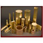 Daimol Metals