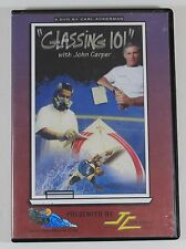 Glassing 101:With John Carper-Teach You How To Glass Surfboards - Surfing-DVD