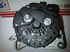 VW TRANSPORTER T4 MK4 1.9 TD TDi TURBO DIESEL BRAND NEW 90A ALTERNATOR 1990-03