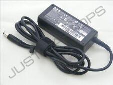 Auténtica Original HP Probook 4540s 4340s 65 W AC Cargador Adaptador De Fuente De Alimentación