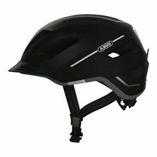 ABUS Pedelec 2.0 Helmet Medium Velvet Black