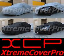 Car Cover 2020 MASERATI GRANTURISMO