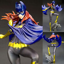 Kotobukiya DC COMICS Bishoujo Batgirl Statue PVC Complete Model FM2022
