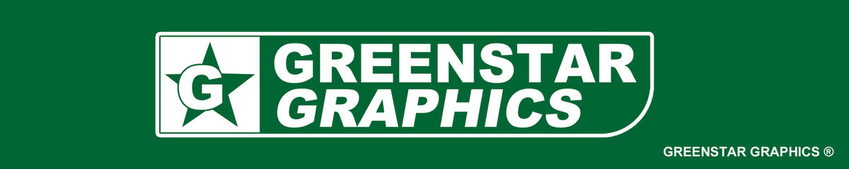 Greenstar Graphics ®