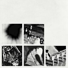 NINE INCH NAILS BAD WITCH CD (Released June 22nd 2018)